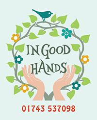 IN_GOOD_HANDS_SIGNBOARD_incbleed